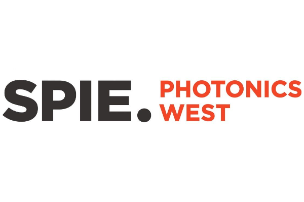 SPIE Photonics West 2018
