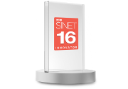 ID Quantique named SINET 16 Innovator