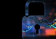 IBM Security Architect Advises Post-Quantum Data Protection