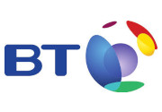 BT UK quantum network