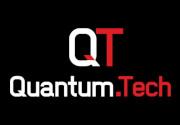 Quantum.Tech 2019