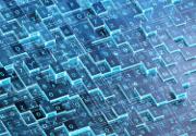 Scientists set out vision of a quantum internet