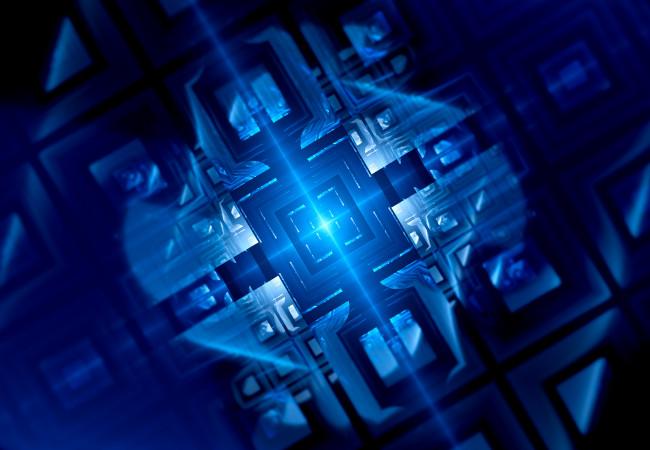 Has Google just announced quantum supremacy?