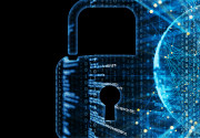 Business leaders offered guidance on quantum-secure cybersecurity