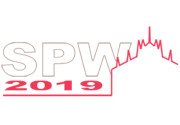 Single Photon Workshop 2019