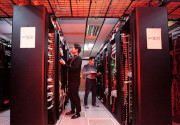 SK Telecom Continues to Protect its 5G Network with Quantum Cryptography Technologies