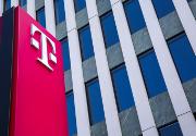 Deutsche Telekom invests in IDQ