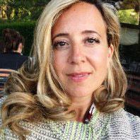 Ponente: Clara Camprovín