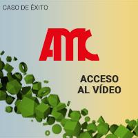 Video AMC